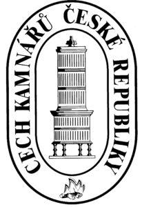 Cech kamnářů ČR