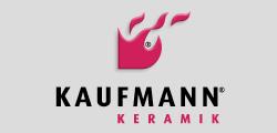 KAUFMAN_LOGO