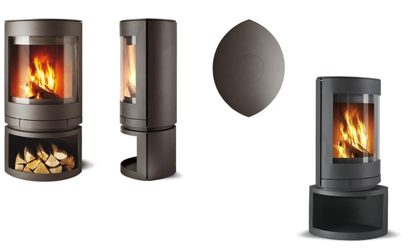 at krby skantherm emotion m 4. Black Bedroom Furniture Sets. Home Design Ideas